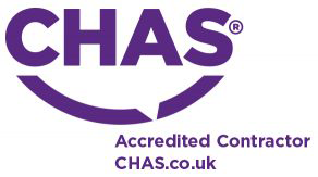 Contractors Health & Safety Assessment Scheme, CHAS