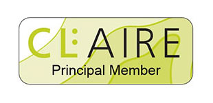 Soil & Water Solutions Ltdbecomes a Principal Member of CL:AIRE